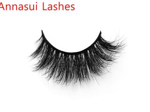eyelashes for sale