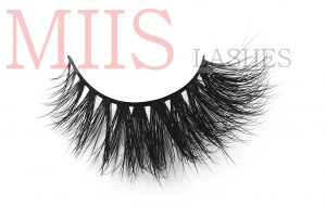 semi permanent lashes price