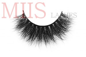 best mink lashes